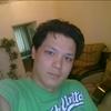 Elyor, 28, г.Ташкент