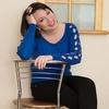 Алина Комар, 32, г.Варшава