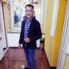 Алтынбек, 25, г.Бишкек