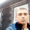 Александр, 32, г.Светлоград