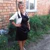 Иринка, 44, г.Ровно