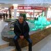 Виталий, 38, г.Красногвардейское (Ставрополь.)