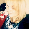 марина, 26, г.Лазаревское