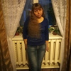 Светлана, 43, г.Овидиополь