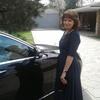 Татьяна, 43, г.Астана