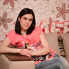 Elena, 35, г.Торез