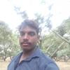 RAJ Kumar Kumar, 26, г.Дели
