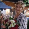 ирина, 54, г.Армавир