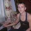 nikolay, 27, г.Жуковка