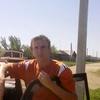 Сергей, 40, г.Кинель-Черкасы