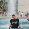 Иван, 32, г.Киселевск