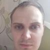 Vik, 30, г.Котлас