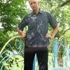 ALEKS, 54, г.Пологи