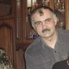 Валерий, 55, г.Кингисепп
