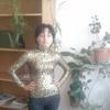 Валентина, 26, г.Кустанай