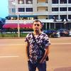 Иракли, 31, г.Астана