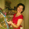 Людмила, 44, г.Щучин