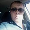 Андрей, 30, г.Ржев