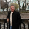 Вячеслав, 56, г.Северодвинск