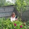 Мариночка Мариша, 37, г.Гомель