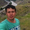 Азиз, 31, г.Душанбе