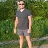 Иван, 33, г.Высоковск