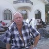 альберт, 49, г.Краснодар
