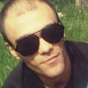 Артур, 29, г.Шахты