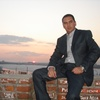 Кемал, 38, г.Ашхабад