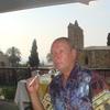 АНАТОЛИЙ, 57, г.Гирне