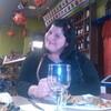 Юлия, 32, г.Орша
