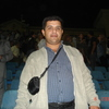 Гусейн, 43, г.Баку