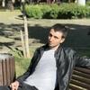 Tornike, 23, г.Батуми