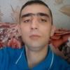 Азамат, 33, г.Учалы