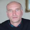 Emil, 58, г.София
