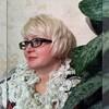 Лидия, 45, г.Гурьевск