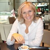 Svetlana, 35, г.Palma de Mallorca