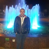 Андрей, 31, г.Коростень
