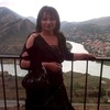 ELVIRA, 51, г.Вена