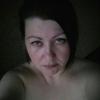 Мари, 43, г.Нью-Йорк