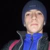 Андрей Максимов, 18, г.Иркутск