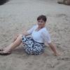 Анна, 43, г.Сердобск
