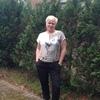 Alina, 42, г.Верль