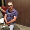 эдуард, 38, г.Горловка
