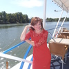 Вера., 39, г.Ленинградская