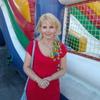 Ольга, 47, г.Лозовая