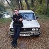 Иван, 26, г.Черкассы