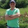 Родион, 35, г.Варшава