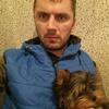 Сергей, 30, г.Балабаново