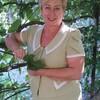Светлана, 53, г.Левокумское